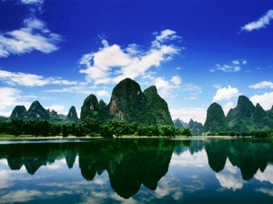 Guilin New 12 Days 9