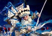 Beijing Attractions Guide