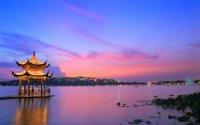 Hangzhou Attractions Guide