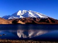 Kashgar Attractions Guide