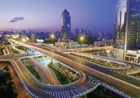 Getting around in Beijing, Beijing Traffic, Beijing Transportation, Beijing Tranport Information.