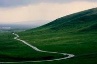 Getting around in Hohhot, Hohhot Traffic, Hohhot Transportation, Hohhot Transport Information.