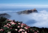 Mount Emei, Mount Emei Guide, Mount Emei Travel Tips, Mount Emei Information.