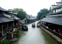 Suzhou Travel Tips, Suzhou Travel Advice, Suzhou Tour Tips, Suzhou Tour Advice.