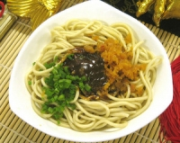 Dining in Wuhan, Wuhan Cuisine, Restaurants in Wuhan, Wuhan Dining Guide.
