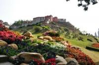 Splendid China, Splendid China Guide, Splendid China Travel Tips, Splendid China Travel Information.