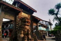 Ciqikou, Ciqikou Guide, Ciqikou Travel Tips, Ciqikou Travel Information.