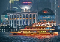 Night Life in Shanghai, Entertainment in Shanghai, Shanghai Night Activities, Shanghai Night Life Guide.