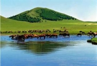 Hohhot Travel Tips, Hohhot Travel Advice, Hohhot Tour Tips, Hohhot Tour Advice.
