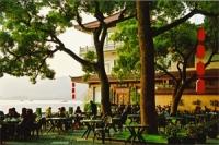 Hangzhou Travel Tips, Hangzhou Travel Advice, Hangzhou Tour Tips, Hangzhou Tour Advice.