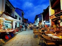Guilin Shopping, Shopping in Guilin, Guilin Shopping Guide, Things to Buy in Guilin.