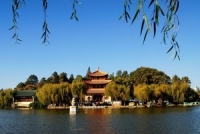 Introducing Kunming, Introduction of Kunming, Brief Introduction to Kunming, Kunming Travel Guide.