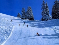 Yabuli Ski Resort, Yabuli Ski Resort Guide, Yabuli Ski Resort Travel Tips, Yabuli Ski Resort Travel Information.