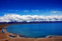 Namtso Lake, Namtso Lake Guide, Namtso Lake Travel Tips, Namtso Lake Travel Information.