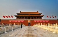 Tian'anmen Square, Tian'anmen Square Guide, Tian'anmen Square Travel Tips