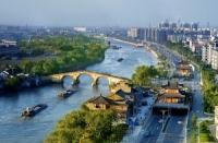 Getting around in Hangzhou, Hangzhou Traffic, Hangzhou Transportation, Hangzhou Tranport Information.