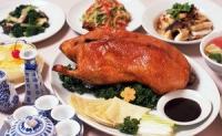Dining in Beijing, Beijing Cuisine, Restaurants in Beijing, Beijing Dining Guide,