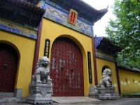 Guilin Buddhist Temples, Guilin Catholic & Chritian Church, Guilin Taoist Temples, Guilin Mosques.