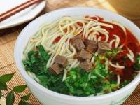 Dining in Lanzhou, Lanzhou Cuisine, Restaurants in Lanzhou, Lanzhou Dining Guide.