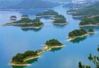 Thousand Island Lake, Thousand Island Lake Guide, Thousand Island Lake Travel Tips, Thousand Island Lake Travel Information.