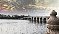 Summer Palace, Summer Palace Guide, Summer Palace Travel Tips, Summer Palace Information
