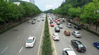 Getting around in Nanjing, Nanjing Traffic, Nanjing Transportation, Nanjing Tranport Information.