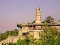 Lanzhou Buddhist Temples, Lanzhou Catholic & Christian Church, Lanzhou Taoist Temples, Lanzhou Mosques.