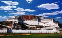 Introducing Lhasa, Introduction of Lhasa, Brief Introduction to Lhasa, Lhasa Travel Guide.