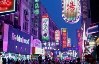 Tianjin Shopping, Shopping in Tianjin, Tianjin Shopping Guide, Things to Buy in Tianjin.