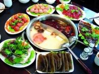 Dining in Chengdu, Chengdu Cuisine, Restaurants in Chengdu, Chengdu Dining Guide.