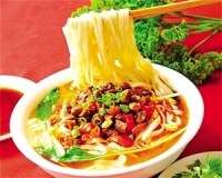 Dining in Guilin, Guilin Cuisine, Restaurants in Guilin, Guilin Dining Guide.