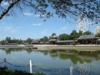 Tianjin Water Park, Tianjin Water Park Guide, Tianjin Water Park Travel Tips, Tianjin Water Park Travel Information.