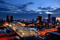 Night Life in Tianjin, Entertainment in Tianjin, Tianjin Night Activities, Tianjin Night Life Guide.
