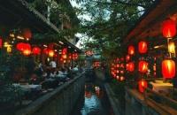 Night Life in Kunming, Entertainment in Kunming, Kunming Night Activities, Kunming Night Life Guide.