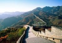Introducing Beijing, Introduction of Beijing, Brief Introduction to Beijing, Beijing Overview,
