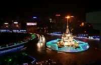 Night Life in Harbin, Entertainment in Harbin, Harbin Night Activities, Harbin Night Life Guide.