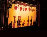 Xian Travel Tips, Xian Travel Advice, Xian Tour Tips, Xian Tour Advice.