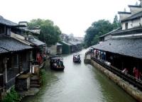 Suzhou Travel Tips, Suzhou Travel Advice, Suzhou Tour Tips, Suzhou Tour Advice.