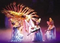 Night Life in Lanzhou, Entertainment in Lanzhou, Lanzhou Night Activities, Lanzhou Night Life Guide.