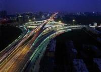 Getting around in Xian, Xian Traffic, Xian Transportation, Xian Tranport Information.