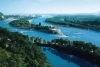 Dujiangyan Irrigation System, Dujiangyan Irrigation System Guide, Dujiangyan Irrigation System Travel Tips.