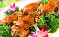 Dining in Suzhou, Suzhou Cuisine, Restaurants in Suzhou, Suzhou Dining Guide.
