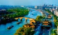 Getting around in Suzhou, Suzhou Traffic, Suzhou Transportation, Suzhou Tranport Information.