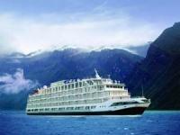 Yangtze River Cruise, Yangtze River Cruise Guide, Yangtze River Cruise Tips, Yangtze River Cruise Information.
