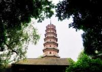 Guangzhou Buddhist Temples, Guangzhou Catholic & Christian Church, Guangzhou Taoist Temples, Guangzhou Mosques.