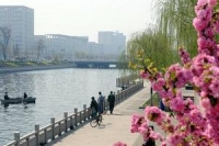 Weather & Climate in Tianjin, Tianjin Climate & Weather, Tianjin Climate & Weather Guide, Tianjin Climate & Weather Information.