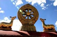 Hohhot Buddhist Temples, Hohhot Catholic & Christian Church, Hohhot Taoist Temples, Hohhot Mosques.