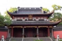 Yuefei's Temple, Yuefei's Temple Guide, Yuefei's Temple Travel Tips, Yuefei's Temple Travel Information.