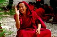 Lhasa Travel Tips, Lhasa Travel Advice, Lhasa Tour Tips, Lhasa Tour Advice.