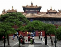 Lama Temple (Yonghe Temple), Lama Temple (Yonghe Temple) Guide, Lama Temple (Yonghe Temple) Travel Tips